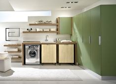 Decorating ideas for utility rooms2