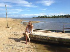 #alagoas #jujunatrip #travel #beach #summer #brasil #praia #viagem