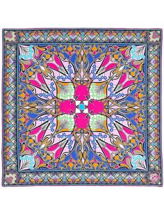 A Liberty icon - James Millar, Head of Design Wear this Liberty London silk scarf at the neck or wrap in an ultra sleek turban style on bad hair days. Liberty Scarf, Velvet Scarf, Examples Of Art, Textiles, Liberty Print, Scarf Design, Liberty Of London, Silk Scarves, Hermes Scarves
