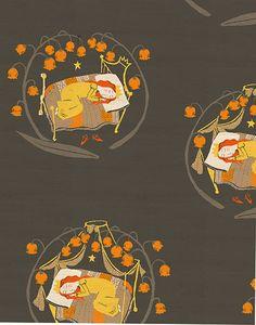 heather ross fabric sleepingbeautydarkaqua.jpg