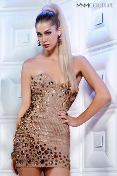 c3a737e6f22b Couture Dresses, Dresses Online, Strapless Dress Formal, Hugs, Bodice,  Short Dresses, Evening Dresses, Cocktails, Stones