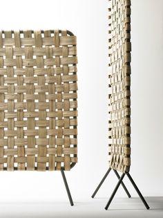 Room divider latest trends grid construction