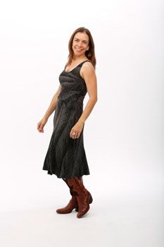 """Melissa Bell Clothing www.shopmelissabell.com """"The perfect knit dress with pockets you gotta have"""""""