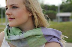 grapevine kem spring scarf