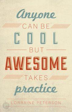 Awesome y full cierto!!