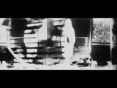 Dreamwork  ~ Peter Tscherkassky, 2002. #experimental #art #film #avantgarde