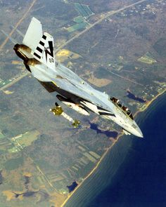 Welcome, i am a 21 year old Finnish Guy that likes planes and helicopters.pretty much everything related to aviation. Here i will post Anything and everything related to Military aviation. Fighter Pilot, Fighter Aircraft, Fighter Jets, Grumman Aircraft, Navy Aircraft, Military Jets, Military Aircraft, Tomcat F14, Luftwaffe