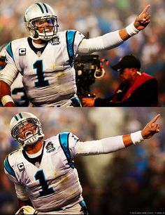 0cee16897 Love this ❤ . Ivy Mighty · Cam Newton