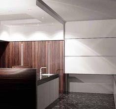Vestavné bodové svítidlo 230V  LED RENDL RED R10319 (MAYDAY) bodové svítidlo do běžných interiérových prostor, jako jsou kuchyně, haly, kanceláře apod #svítidlo, #osvětlení, #světlo, #light #rendl #red #interier #interior #vestavné #kancelář #office #modern #moderní #led