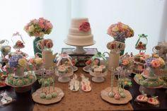 Imagem: cheriemarrie.blogspot.com