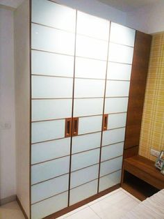 Cupboard design Wardrobe Design, Modern Bedroom, Bedroom Wardrobe, Furniture, Interior, Interior Design Bedroom, Cupboard Design, Bedroom Furniture, Modern Bedroom Furniture