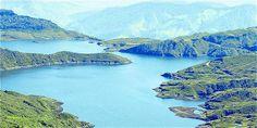 Colombia se comprometió a mejorar la gestión del Sistema de Parques Nacionales.