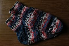 socks, skarpetki, knitting, druty, Yarnart Jeans, handmade by Kassy