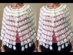 Damen, Mitgift, Schalherstellung – My CMS Moogly Crochet, Crochet Shawl, Irish Crochet, Crochet Lace, Crochet Stitches, Crochet Patterns, Crochet Neck Warmer, Crochet Wedding, Lace Gloves