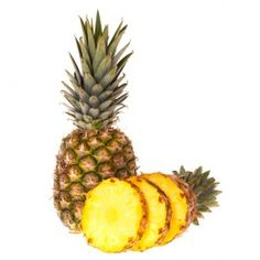 Online Pineapple Fruit Grocery in Singapore - Imgur
