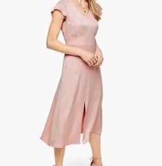 Rochie cu croiala pe bie si slit frontal Cold Shoulder Dress, Casual, Dresses, Fashion, Gowns, Moda, Fashion Styles, Dress, Vestidos