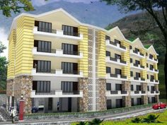 http://in.realtybang.com/40000-sq-ft-residential-apartment-for-sale-in-nanital/VkZkd1FtVm5QVDA9