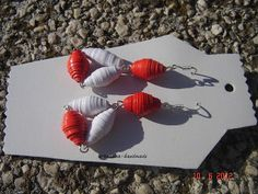 artmonica-handmade: peturi