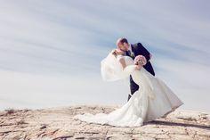 Bryllup – Fotograf Lene Fossdal Lens, Wedding Dresses, Fashion, Bride Dresses, Moda, Bridal Gowns, Fashion Styles, Weeding Dresses, Klance