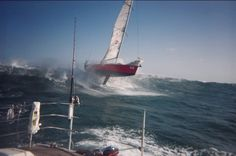 Google Image Result for http://www.boatdesign.net/forums/attachments/sailboats/2392d1106980857-extreme-sailing-wynand-extreme2.jpg