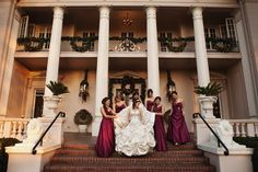 Indoors or outdoors, the Grand Island Mansion is the perfect place to share your love with family and friends. Grand Island Mansion, Shots Ideas, Wedding Photography Inspiration, Wedding Venues, Wedding Ideas, Video Photography, Wedding Bridesmaids, Wedding Pictures, Perfect Place