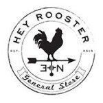 hey rooster general store in east nashville is just the lovliest store!