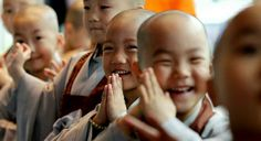 LOL photos of Buddhism happiness PM PDT Saturday, March – 40 pics We Are The World, People Of The World, Little Buddha, Buddha Buddhism, Tibetan Buddhism, Yoga Lifestyle, Dalai Lama, Smile Face, Beautiful Children