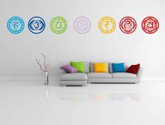 Aliexpress.com - Compras en línea para la electrónica, Moda, Hogar y Jardín, Juguetes y Deportes, Automóviles y más