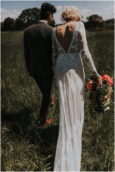 100 Beautiful Wedding Gowns #weddingdress #weddinggown #weddingdresses #bride