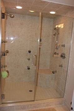Hate cleaning you shower doors? Twice a Year Cleaning Secret For Sparkling Shower Doors! Household Cleaning Tips, Household Cleaners, Cleaning Recipes, House Cleaning Tips, Spring Cleaning, Cleaning Hacks, Cleaning Supplies, Diy Cleaners, Cleaners Homemade