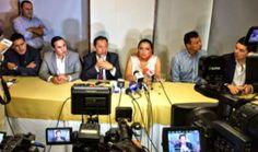 Bersoa hoy: Aumentó reserva montañoza de Santurbán