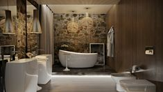 https://www.google.com/search?client=firefox-b-ab&biw=1920&bih=943&tbm=isch&sa=1&ei=vDkxW7PZEYTRswGT_5zQAw&q=rustic+modern+toilet&oq=rustic+modern+toilet&gs_l=img.3..0i8i30k1.411256.411867.0.412026.7.6.0.0.0.0.141.530.5j1.6.0....0...1c.1.64.img..1.5.456...0i19k1j0i30i19k1.0.YTuWoaTg4As#imgrc=GwbQxl8yuhUv5M:
