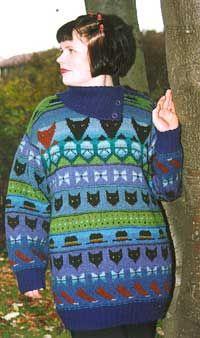 NUORI KETTU, Design Sirkka Könönen Fiber Art, Designer, Knitting Patterns, Knit Crochet, Candy, Projects, Border Tiles, Tricot, Waves
