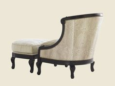 The Rossa Cocktail Table Living Room Collection 13832