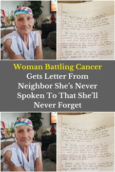 All of us are affected in some way by cancer during our lives, but despite how common it is, you can never prepare for the devastating blow of being told you have the disease. Kim Whipple was told that she would only have a year to live after being diagnosed with stage 4 pancreatic cancer.