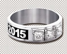 Design a class ring that you'll wear forever!  Seniors receive their rings in just 2-3 weeks, design @ jostens.com