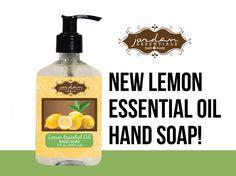 Lemon Hand Soap.jpg