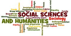 Social Science(HUM4301)      Teacher's Name: Mohammad Aker Uddin, Phd. (MAU)              All the Lecture sheets and class's document is h...