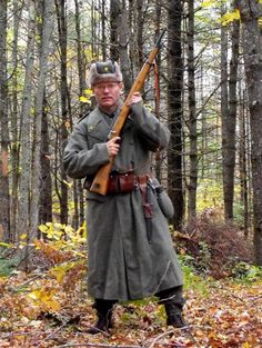 Swedish or finnish? Swedish Army, Ww2 Uniforms, Army Uniform, Vintage Coffee, Military History, World War Two, Wwii, Sweden, Axis Powers