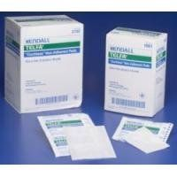 "Kendall Telfa Ouchless Non Adherent Dressing Strips 8""X10"" Non Sterile - Pack of 125 - Model 3279 by Kendall. $78.60. Pack of 125. Category: nonimpregnated gauze. Kendall Telfa Ouchless Non Adherent Dressing Strips 8""X10"" Non Sterile - Pack of 125 - Model 3279. HCPCS: A6219. Manufacturer: Kendall - Model 3279. Brand or Series: Telfa Ouchless.  Type: Non-Adherent Dressing.  Material: Cotton.  Size: 8 X 10 Inch.  Sterility: NonSterile.  Shape: Rectangle.  Feature: Superior ..."