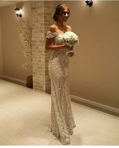You can have haute couture wedding gowns replicated in a price range you can afford by our firm. We can use any pictures you have as I spiration for your custom dress. For more info on custom #weddingdresses and inexpensive #replicaweddingdresses just contact us directly at www.dariuscordell.com