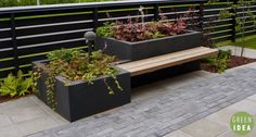Pihasuunnittelu | GREEN IDEA | Oulu, Helsinki, Rovaniemi, Turku, Tampere, Kuopio Helsinki, Vegetable Garden, Vegetables, Green, Plants, Vegetables Garden, Vegetable Recipes, Edible Garden, Veggie Food