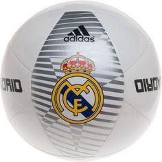detailed look 0c916 89be3 adidas Real Madrid Soccer Ball F93732 Club Deportivo Guadalajara, Mundo  Deportivo, Bola De Futbol