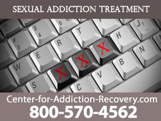 Gambling, Sexual, and Eating Addiction Therapy  Center-for-Addiction-Recovery.com ©  Physical, Emotional and Spiritual Recovery
