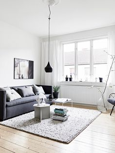 http://www.myunfinishedhome.com/2015/05/grey-and-wood.html?showComment=1435368957301