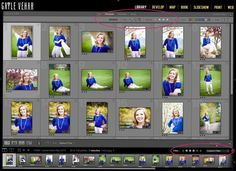 3 Tips to Improving Your Workflow in Lightroom 5