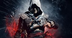 'Assassin's Creed' Movie Is Set in Video Game Universe -- 'Assassin's Creed' Head of Content Aymar Azaizia reveals new details about the adaptation, confirming it's set in the same universe as the games. -- http://movieweb.com/assassins-creed-movie-video-game-universe/