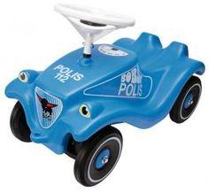 Masinuta fara pedale Big Bobby Car Classic, Bleu este un vehicul minunat pentru fiecare copil de la 12 luni până la 3 ani, a cărui capacitate de greutate este de 50 kg. Bobby Car, Toy Story, Classic Cars, Blue, Vintage Classic Cars, Classic Trucks
