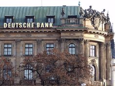 Deutsche Bank has made another big hire in tech dealmaking (DB) - Deutsche Bank has made another big hire focused on dealmaking in the tech sector.  The German bank has hired Ed Wehle as global head of technology services, reporting to Mark Keene, global head of tech, media and telecoms investment banking coverage. He will be based in New York.  He joins from Citigroup, where he spent more than two decades. He was most recently head of global services at the US bank, and has worked on close…