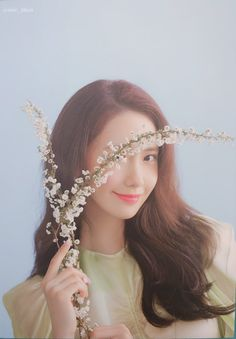 Girls Generation, Girls' Generation Taeyeon, Kpop Girl Groups, Korean Girl Groups, Kpop Girls, Yoona Snsd, Sooyoung, Im Yoon Ah, Instyle Magazine